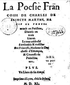 SainteMarthe1540
