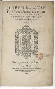 RolandLAmoureux
