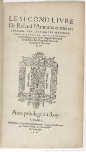 RolandLAmoureux2