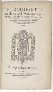 RolandLAmoureux3