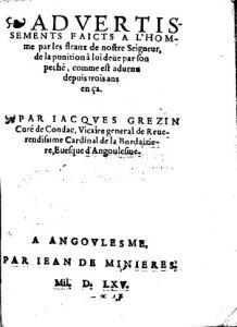 grezin1565